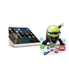 Máy tính bảng 10.1 inch chip mediatek ram 4gb rom 64gb - ShopToro, Giá  tháng 10/2020