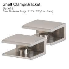 Corner Glass Shelves And Brackets Corner Glass Shelves Perfect Double Corner Glass Shelf With 83