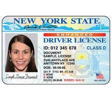 - Buy id China Identity Ec21 Id Card Photo Plastic Card Card 6833471