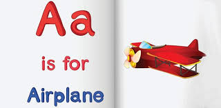The free phonetic alphabet quiz for international spelling in english is based on the itu spelling alphabet in conjunction with the icao phonetic alphabet which is the most universally used english phonetic alphabet. Quiz On Week 2 Material Proprofs Quiz