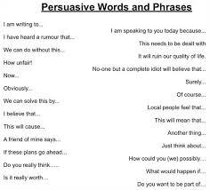 a good hook for an essay writing good hooks for essays persuasive essay hook essay writer