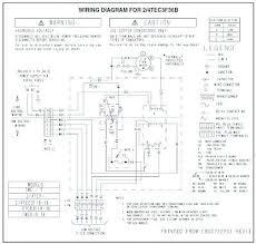 xl80 wiring diagram luxury wiring diagram for ac thermostat wiring