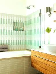 cost to tile a bathroom cost of bathroom tile bathroom wall tile installation cost tile installation cost to tile a bathroom standard bathtub
