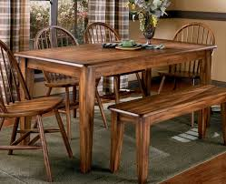 picturesque dining room old and vintage country style sets with at