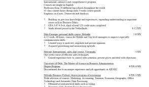 Power Verbs For Resume Thursday April 16 10 Use Power Verbs