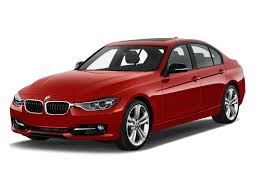 bmw series warning reviews top problems you must know is the 2014 bmw 3 series reliable