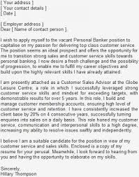 Cover Letter Transition New Career Systematic Igknighttec Com