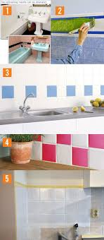 Budgi Badkamer Restyle Tegelverf Praxis Gamma For Your House Voor