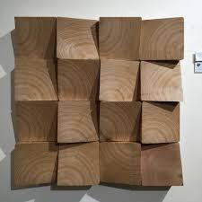 cedar tiles by rekindle made in canada on wall art tiles canada with wall art heirloom 142
