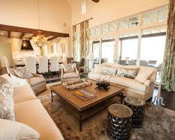 contemporary design interior ideas house decorating modern homes