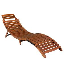 wood chaise lounge chairs. Amazon Com Best Selling Del Rio Wood Outdoor Chaise Lounge Patio Formidable Pool Chairs Pictures Inspirations Witheels E