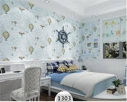 Ausgefallene Schlafzimmer Tapeten Im Landhausstil Orientalisch Trend