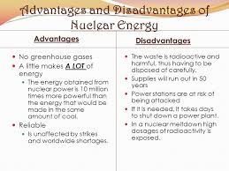 essay on disadvantages of nuclear power essay writing essay on disadvantages of nuclear power