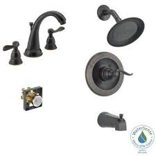 windemere 8 in widespread 2 handle bathroom faucet