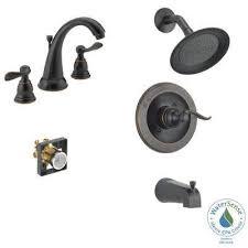 windemere 8 in widespread 2 handle bathroom faucet