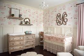 unpainted wooden monogram wood initials dorm room monogram monogram wall hanging bedroom decor nursery monogram monogram art