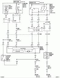2000 jeep wrangler wiring diagram 2000 image 2000 jeep wrangler wiring diagram wiring diagram on 2000 jeep wrangler wiring diagram
