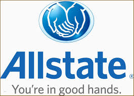 Allstate Auto Insurance Quote Amazing Allstate Auto Insurance Quote Online Auto Insurance Estimate