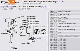 1991 dodge dakota fuse box diagram on 1991 images free download Dodge Dakota Fuse Box Diagram 1991 dodge dakota fuse box diagram 12 1991 dodge dakota steering wheel 1996 dodge dakota fuse box 1996 dodge dakota fuse box diagram