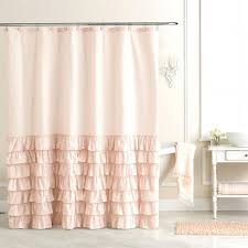 smlf transpa shower curtain extra long shower curtain shower curtain clear shower curtain uk bathroom decorating clear