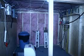 basement grow room design. The Electric Side Of Lung. Basement Grow Room Design T