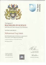 mohammad taqi bayt com at open university united kingdom