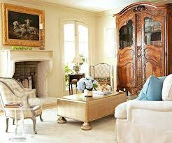 french country decor living room. super country decor for living room french decorating modern ideas