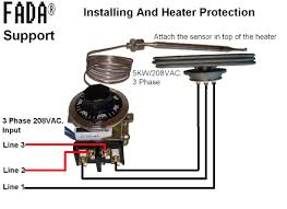 immersion heater thermostat wiring diagram wiring diagram and hernes Incubator Thermostat Wiring Diagram house wiring diagram relay switching for fort zone heater problems incubator thermostat incubator thermostat circuit diagram