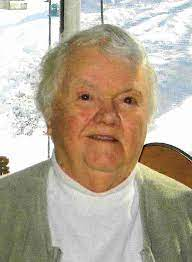 Obituary of Jeanette Evelyn Johnson   Welcome to Sturm Funeral Home...