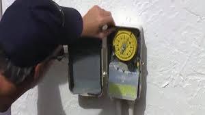 intermatic sprinkler timer motor repair replacement intermatic sprinkler timer motor repair replacement