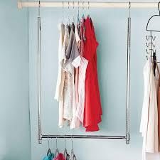 small closet organization ideas 2021