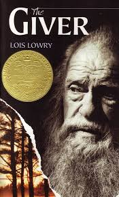 compare and contrast the giver book and movie essay by yuvleen