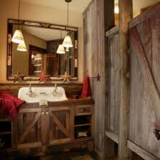 rustic stone bathroom designs. rustic bathroom and decoration using light brown stone tile awesome skillful ideas design 11 designs