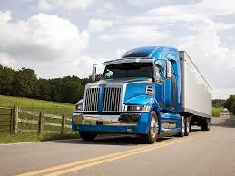 western star trucks 5700xe