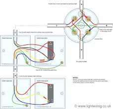dp switch wiring diagram wiring diagrams data base wiring diagram double pole switch at Wiring Diagram Dable