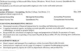 resume arresting college resume application format famous col  full size of resume arresting college resume application format famous col commendable college resume sample