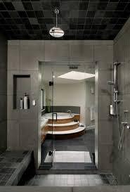 Beautiful Modern Bathroom Ideas 2012 Brilliant Designs 4 Considerations To Create And Design