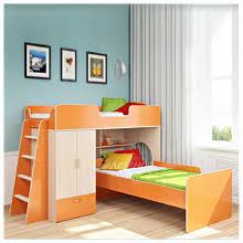 Мебель для <b>детской</b>: <b>гарнитуры</b>, кровати, столы, шкафы для ...