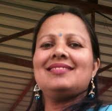 Sunita Shukla - Photos | Facebook