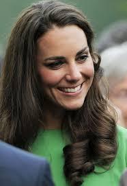 288 Besten Kate S Royal Locks Bilder Auf Pinterest William Kate