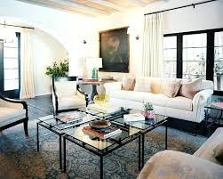 living room coffee living room coffee tables for archaic bowl branch chandelier white wooden painted pearl