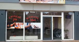 Thaise massage sneek