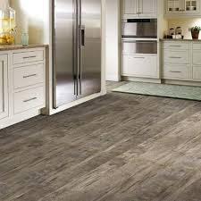 stainmaster luxury vinyl luxury vinyl sheet stainmaster luxury vinyl tile