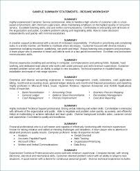 Customer Service Job Description Resume. Customer Service ...