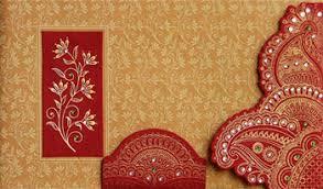 40 wedding invitation card inspirations stylebees com Animated Wedding Invitation Cards Free Download Animated Wedding Invitation Cards Free Download #37 animated wedding invitation ecards free download