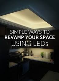 flexfire leds accent lighting bedroom. From Flexfire LEDs · No Need To Remodel Your Whole Kitchen. Easily Add LED Cove And Undercabinet Lighting Instead Leds Accent Bedroom V