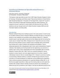 ethical case study analysis paper buy an essay  betrayal essays custom dissertation methodology editor website for school