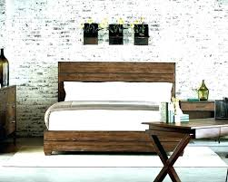 industrial style bedroom furniture. Wonderful Bedroom Rustic Industrial  And Industrial Style Bedroom Furniture N