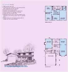1900 sq ft ranch house plans 80 inspirational 2400 square foot ranch house plans pics