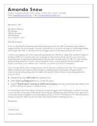 Career Change Cover Letter Gplusnick